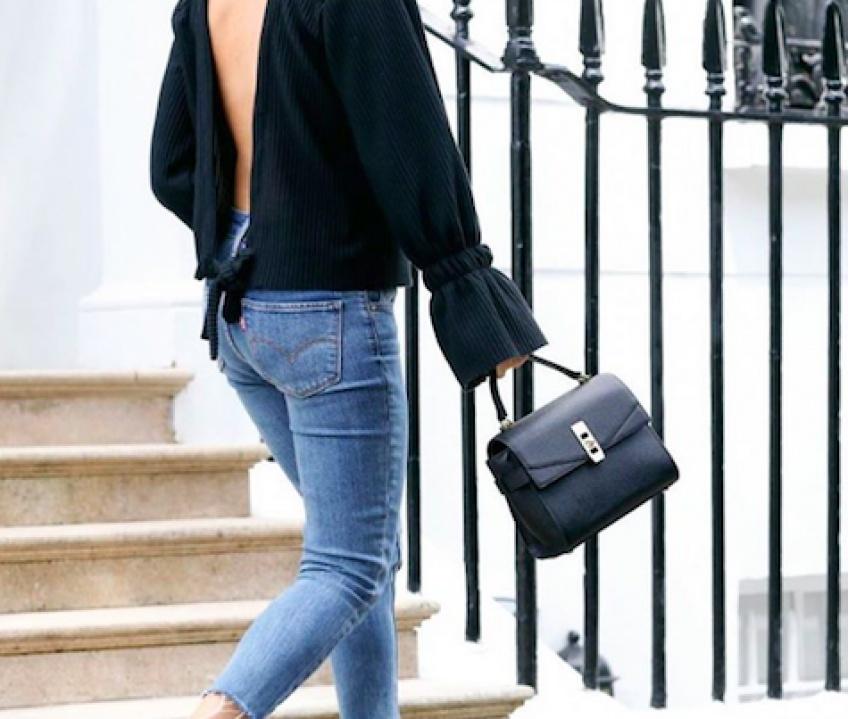 Instant découverte #49 : House of Sunny, la marque que vous allez adorez si vous êtes fan de Zara !