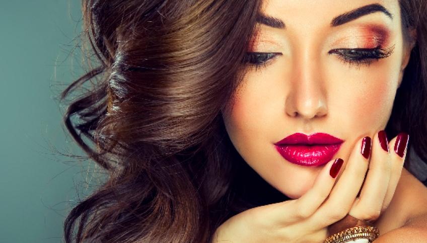 Beauty Jungle #6 : 20 produits de beauté ultra-canons à shopper cette semaine !