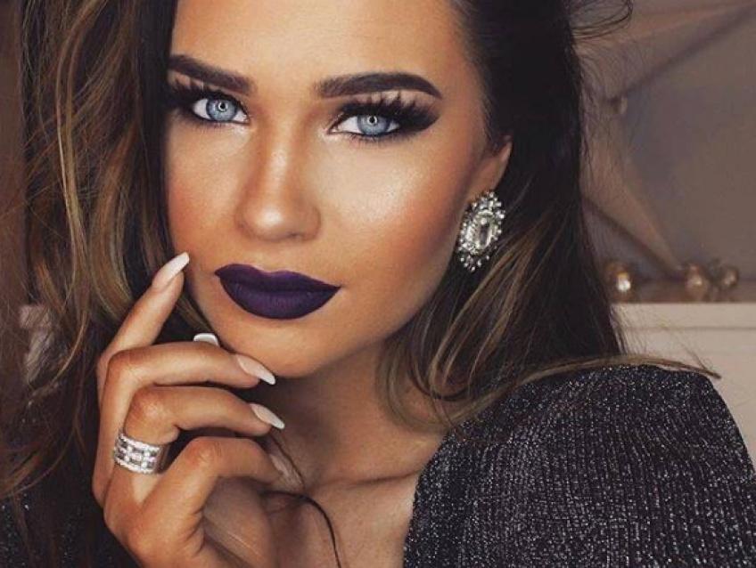 BEAUTY CRUSH #7 : L.A Girl, la marque de cosmétique californienne !