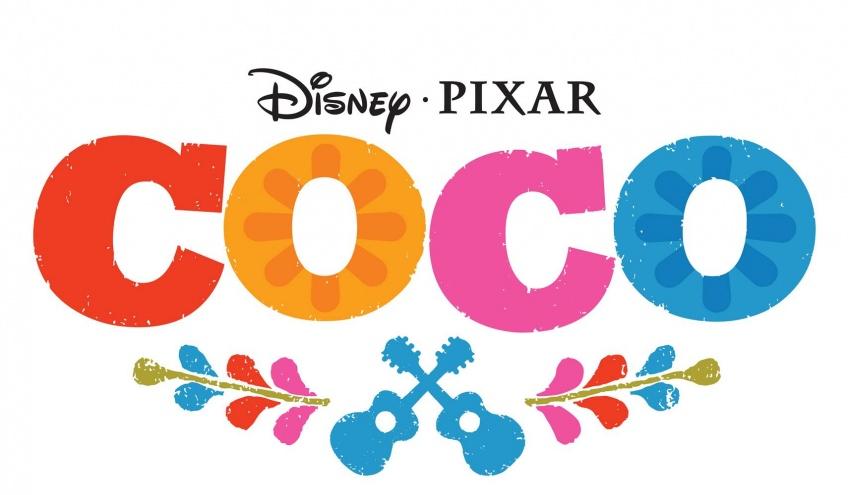 Pixar sélectionne un casting 100% latino pour Coco, son nouveau film d'animation
