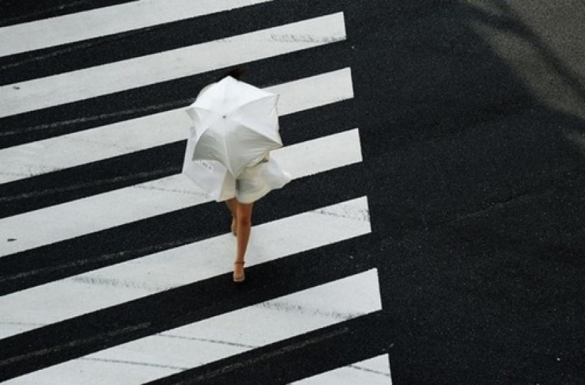 Pourquoi faut-il marcher au minimum 30 minutes par jour ?
