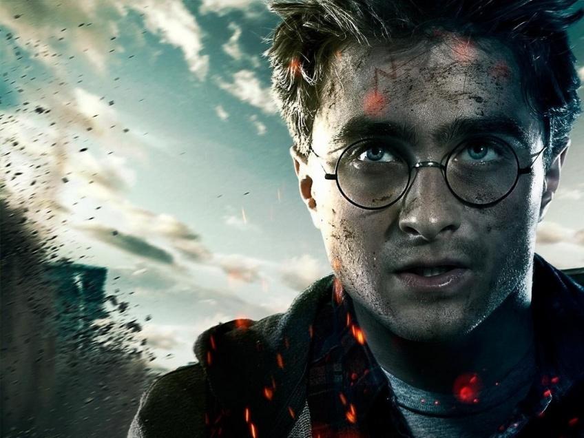 StoryBook Cosmetics dévoile un nouvel eyeliner à thème Harry Potter !