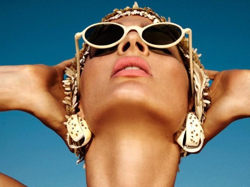 Beauty Jungle #8 : 20 superbes produits de beauté à absolument shopper cette semaine