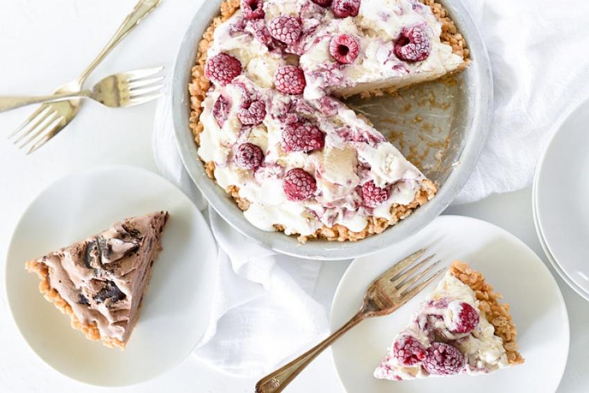 7 délicieuses idées de tartes à absolument essayer