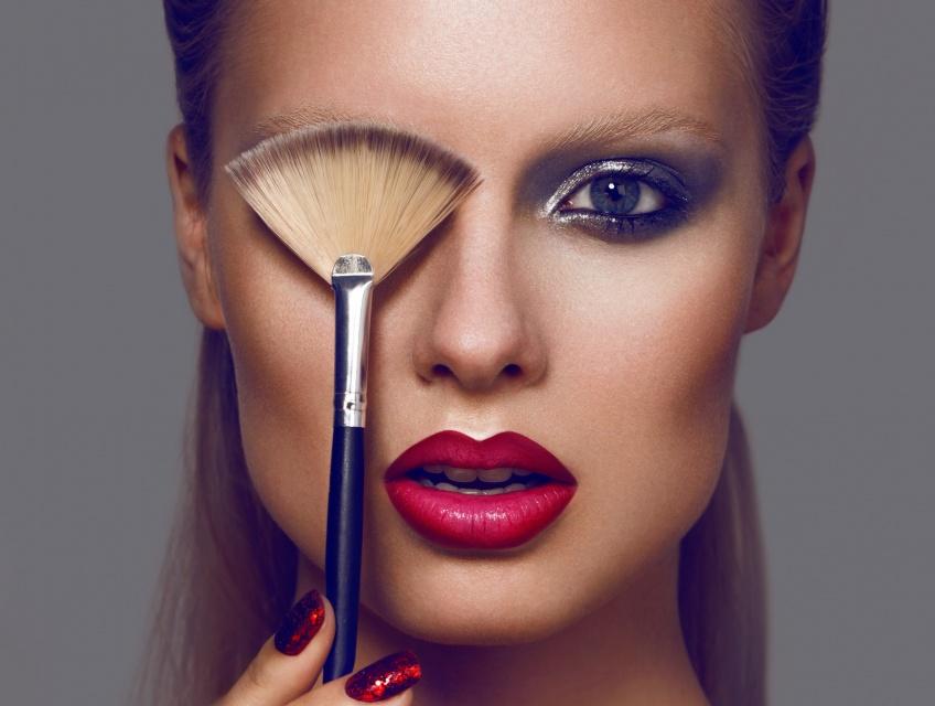 Beauty Jungle #9 : 20 sublimes produits de beauté à shopper cette semaine !