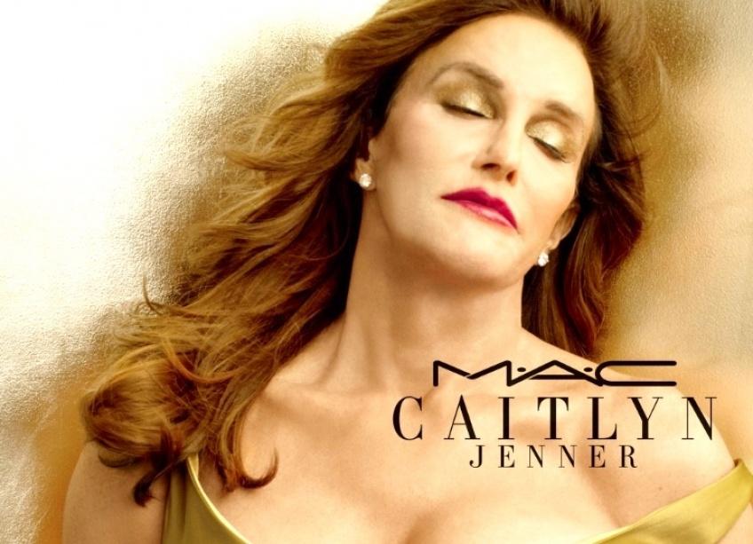 MAC x Caitlyn Jenner : la collection désormais disponible !