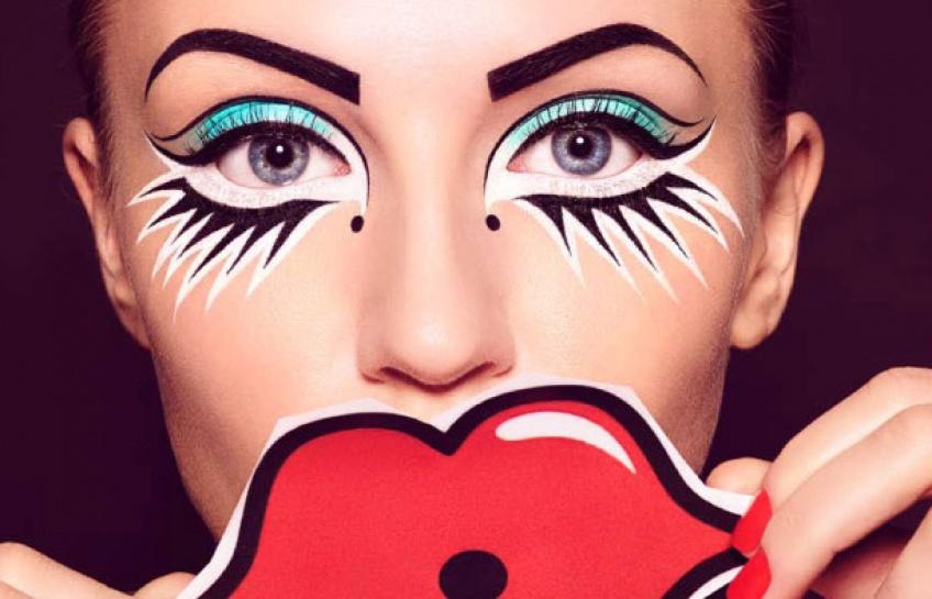 #Soldes : 20 magnifiques rouges à lèvres soldés pour faire chavirer les coeurs
