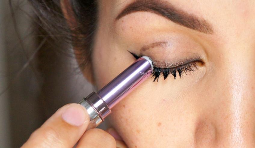 Stickmania : Quand make-up et produits de soin deviennent tubes