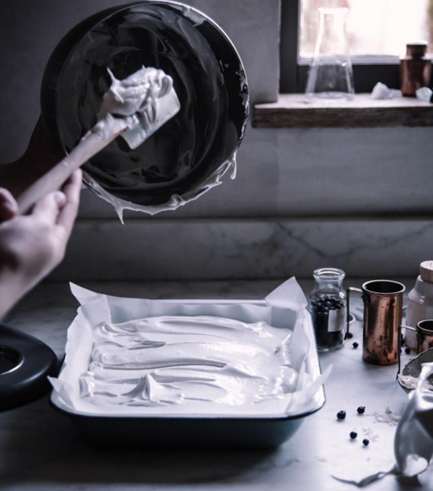 Astuces pour continuer à aimer cuisiner