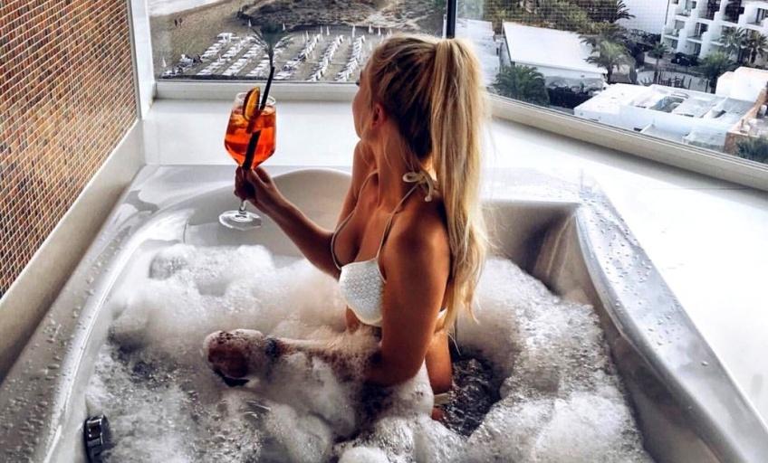 5 savoureuses idées de cocktails chauds à déguster cet hiver