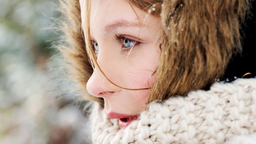Les réflexes et produits à adopter pour protéger sa peau en hiver