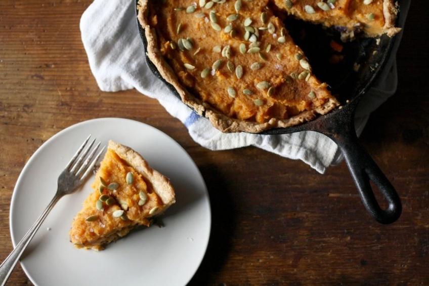 #home-made : je fais mes pâtes moi-même !