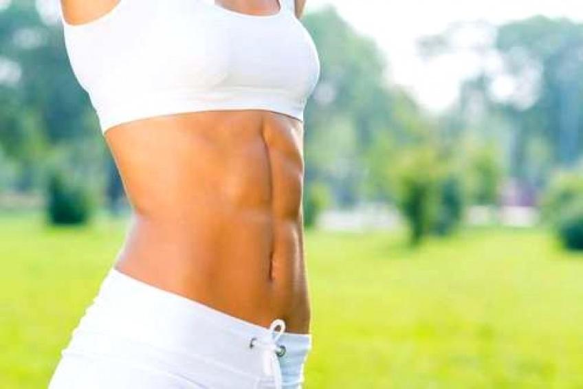 Les 9 meilleurs exercices pour muscler vos abdominaux obliques