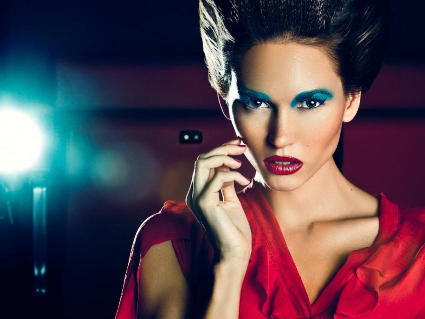 MAC Cosmetics sort une nouvelle collection de Lips Kits