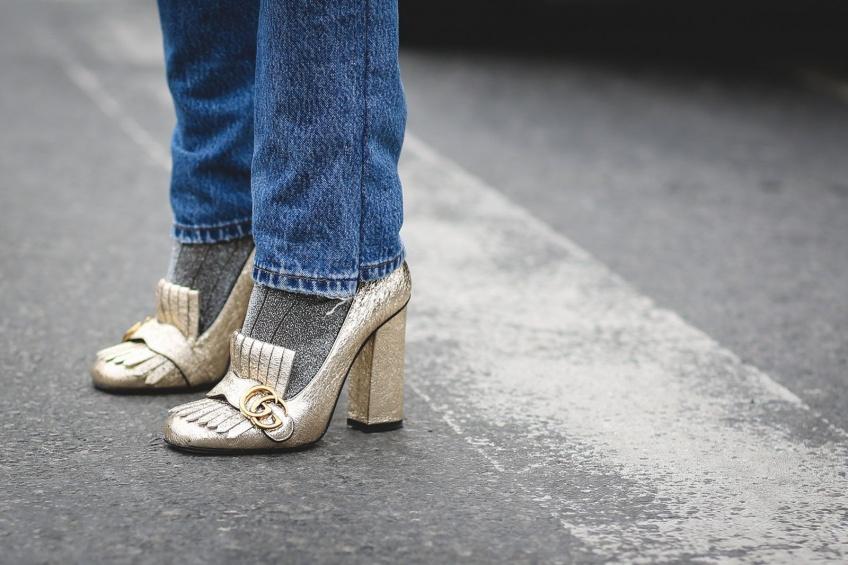 25 paires de chaussettes originales pour pimper votre style