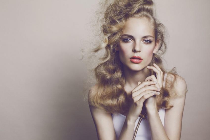 20 produits make-up qui vont faciliter la vie de toutes les Beautystas