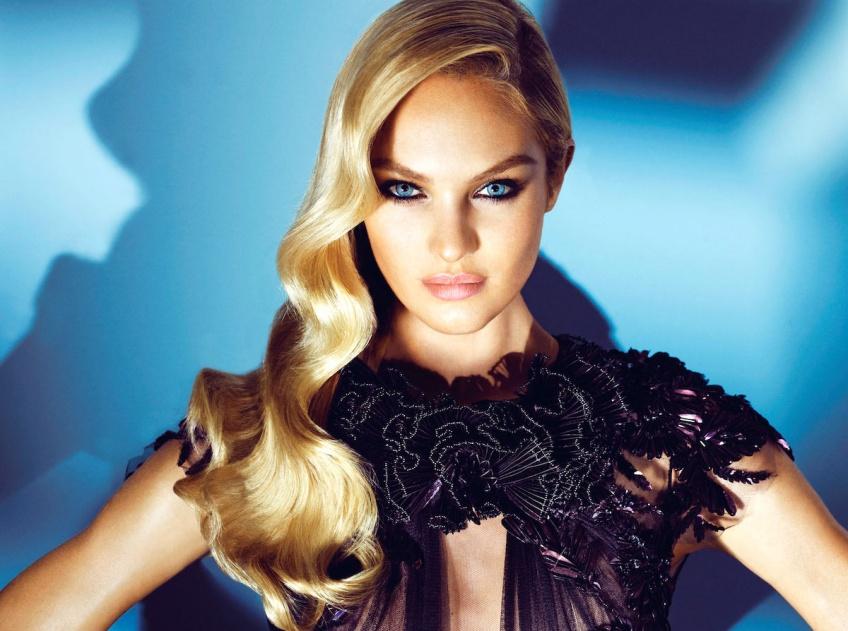Beauty Jungle #14 : 20 nouveaux produits ultra-canons à shopper en ligne cette semaine