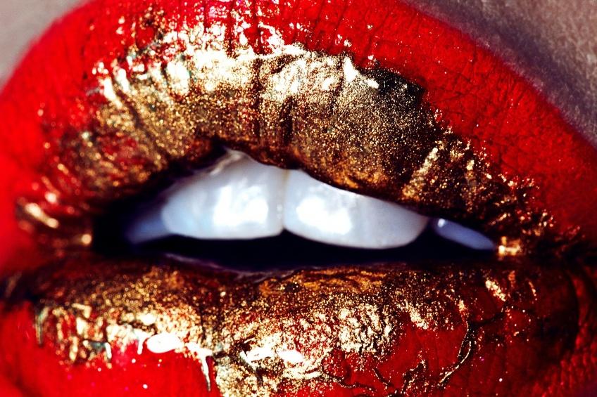 20 rouges à lèvres adorés par les beautystas en 2016