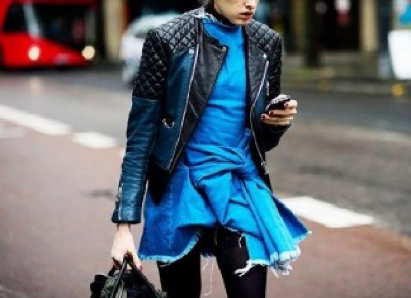 25 pièces denim pour mettre du jean dans votre style !