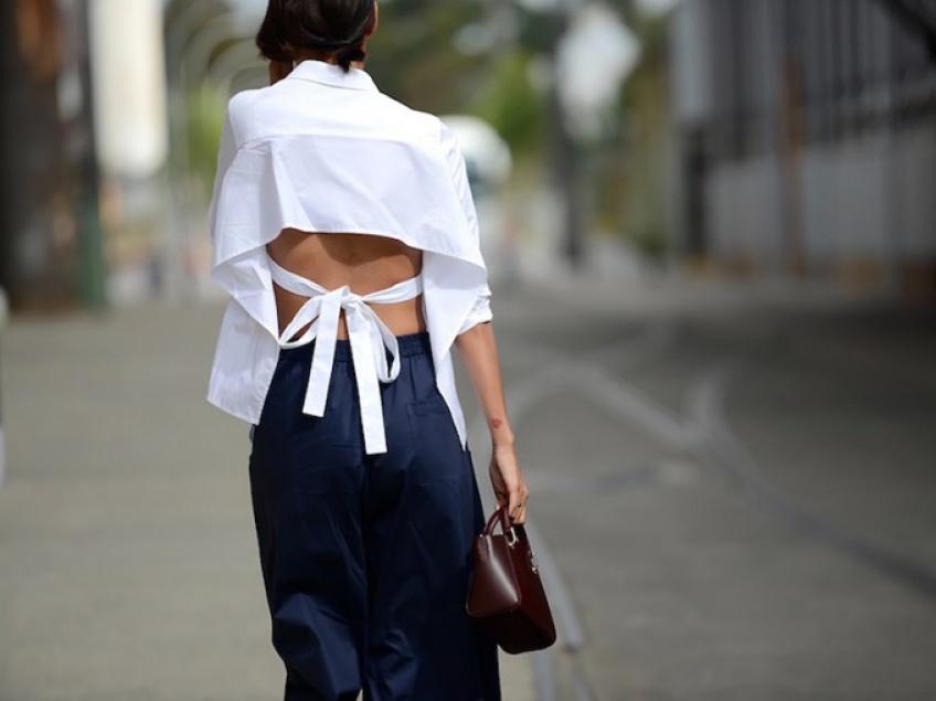 30 superbes chemises pour ajouter de l'originalité à son dressing