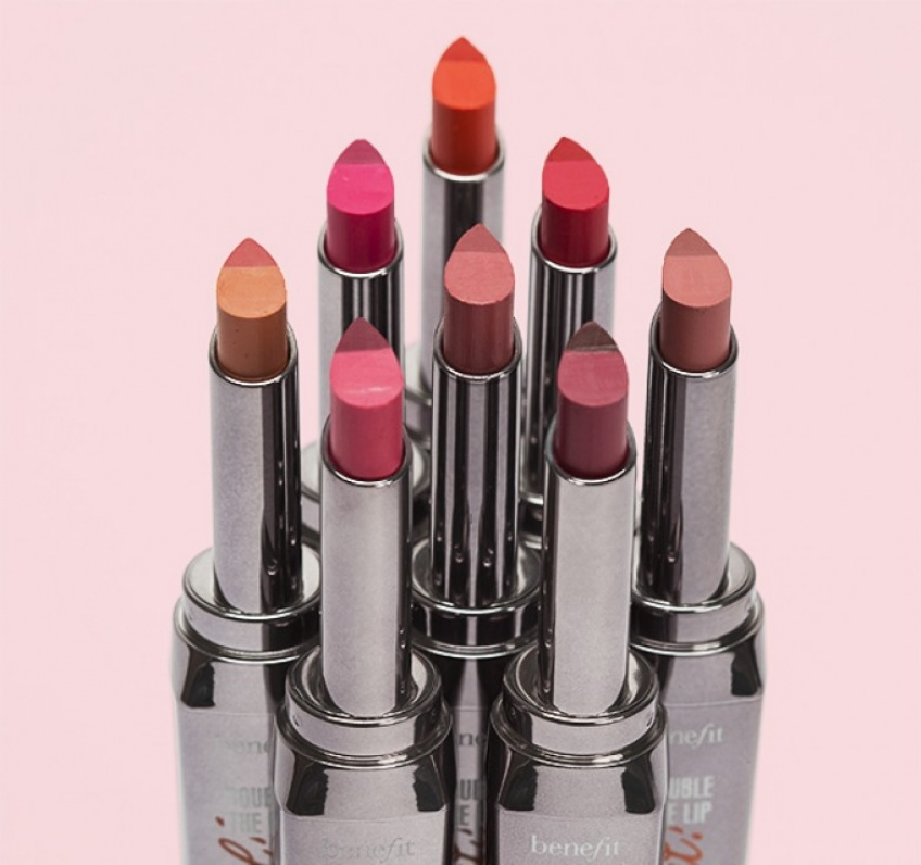 Caisse à beauty #1 : Les meilleurs produits de beauté à shopper chez Sephora
