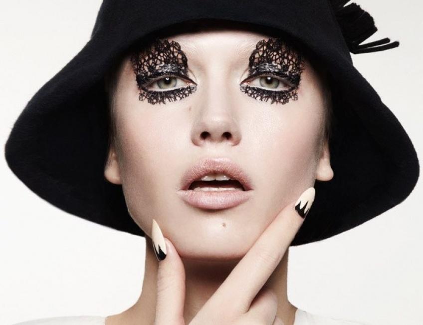 Beauty Jungle #17 : 20 produits make-up canon à shopper cette semaine