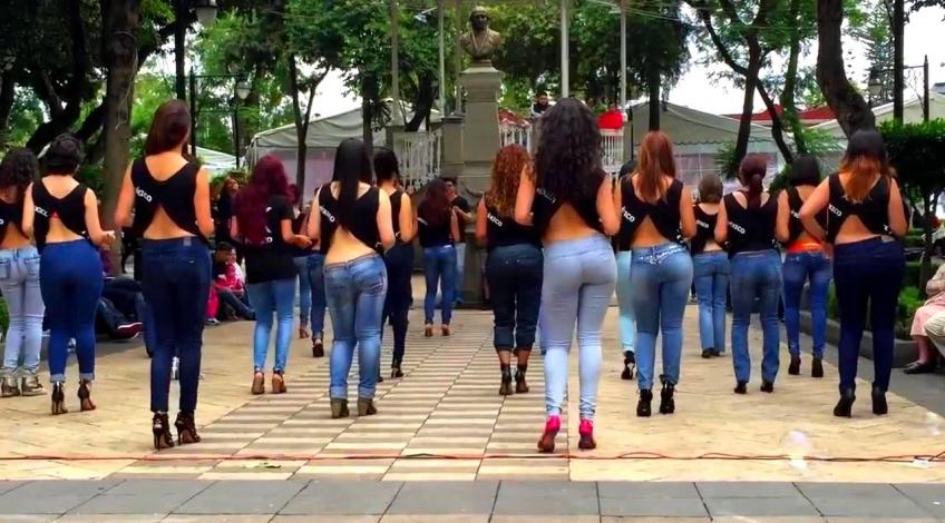 Parenthèse sportive #41 : Le kizomba, la danse sensuelle et tendance du moment