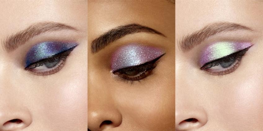Stila Cosmetics dévoile 3 nouveaux fards à paupières absolument canon