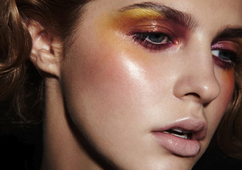 10 astuces pour faire tenir son make-up plus longtemps