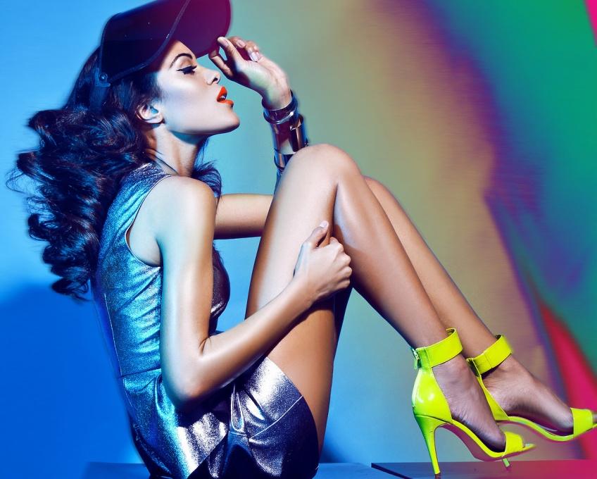BEAUTY ZONE #3 : 10 produits de beauté à absolument shopper sur Amazon