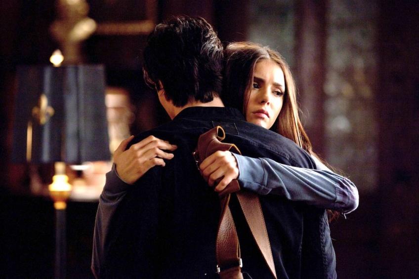 Vampire Diaries : On sait enfin comment Elena va se réveiller