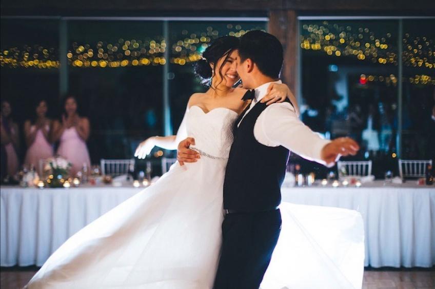 Cette demande en mariage digne de 'N'oublie jamais' va vous émouvoir au plus haut point