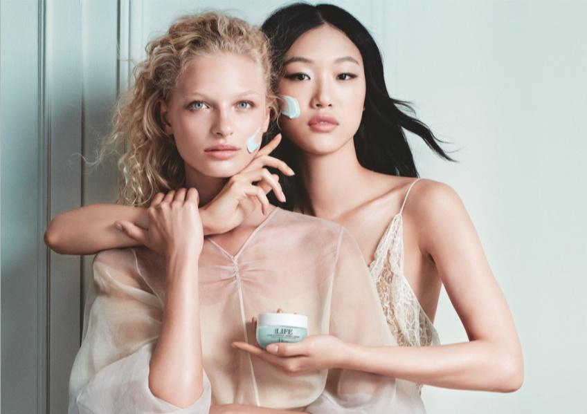 5 beauty tips pour avoir une peau belle au naturel