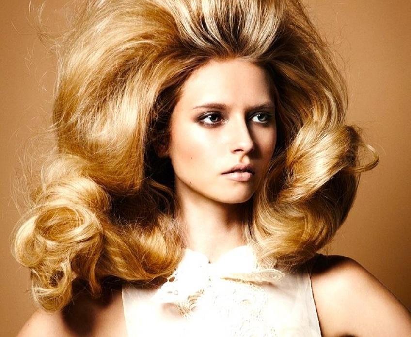 Beauté 2.0 : Avec Digital Curl, optez pour une permanente qui n'abîme pas vos cheveux