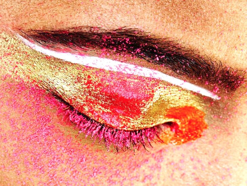 La collection Fruity Juicy de MAC Cosmetics : une gamme pop et colorée pour un été enflammé