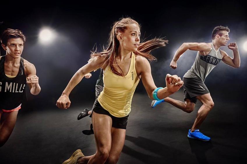 Parenthèse sportive #45 : Le body attack ou l'entraînement cardio par excellence !