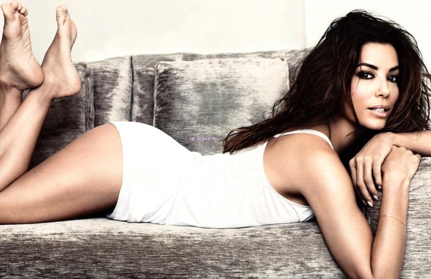Desperate Housewives : Eva Longoria partante pour un retour de la série