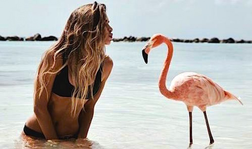 Beach Waves : 10 astuces pour l'adopter !