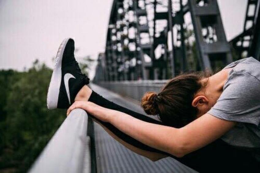 7 exercices pour affiner ses jambes chez soi