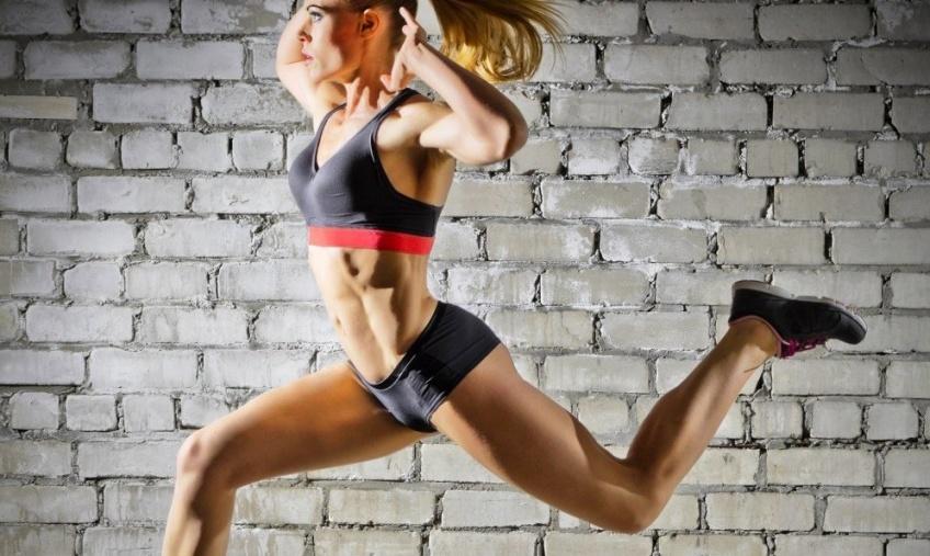 Parenthèse sportive #46 : le bodyshred pour perdre la graisse en masse !