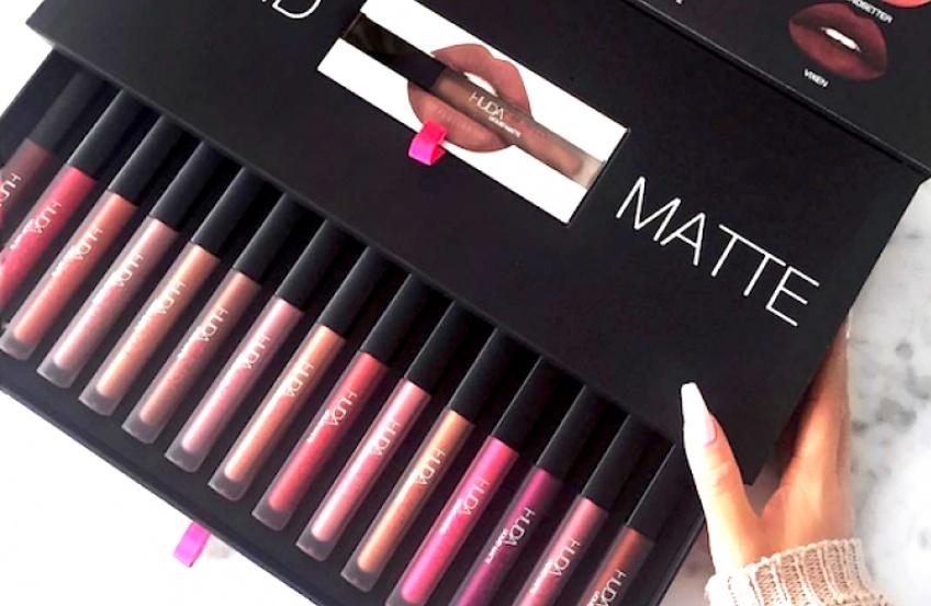 Caisse à beauty #2 : 11 produits de beauté à shopper chez Sephora pour la fête des mères
