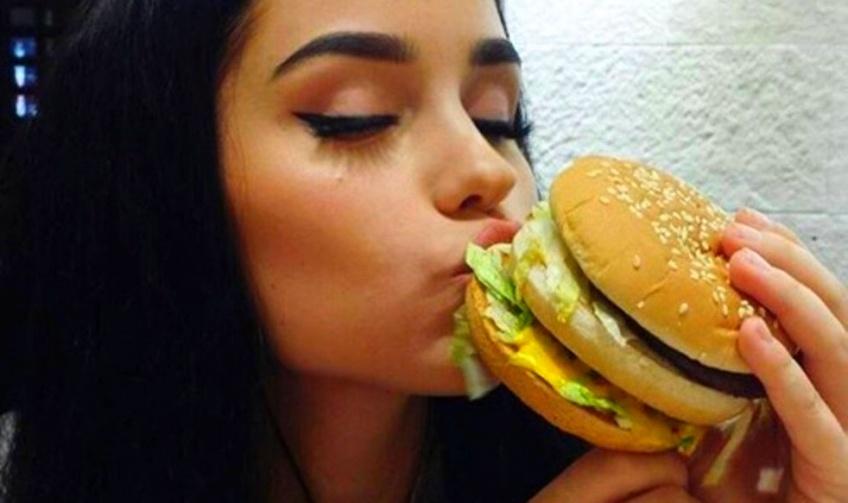 Le menu le plus healthy à commander au Mcdonald's