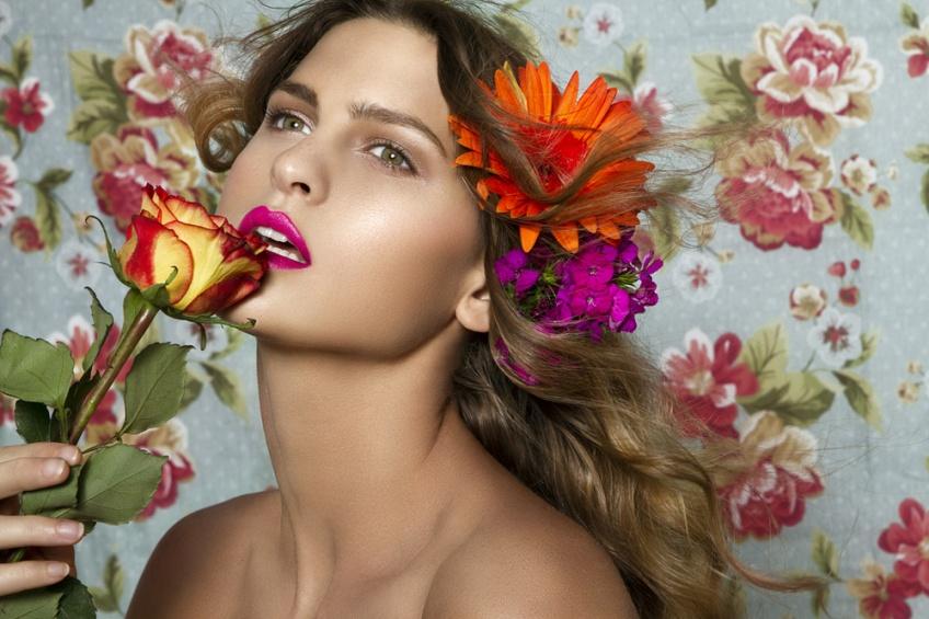 BEAUTY ZONE #15 : Les 10 produits beauté indispensables repérés sur Amazon cette semaine