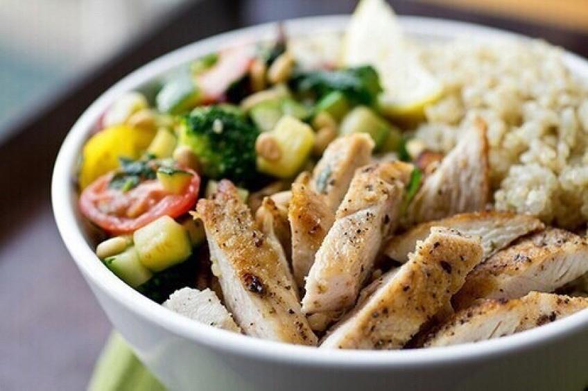 Comment gérer sa pause dejeuner ?