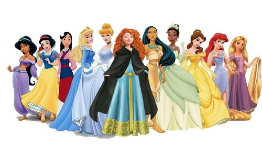 Quelle héroïne Disney êtes-vous selon votre signe astrologique ?