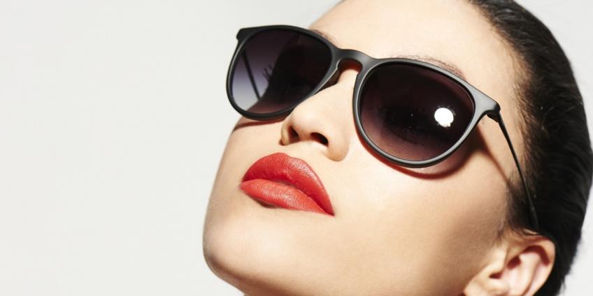 10 astuces faciles pour avoir des lèvres pulpeuses !