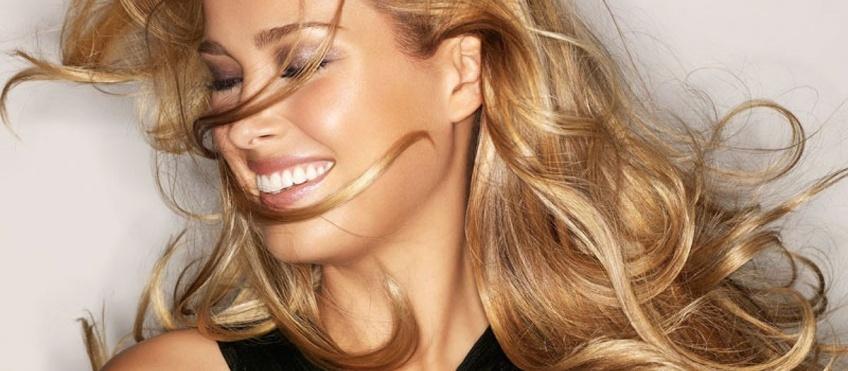 10 super tutoriels pour des cheveux wavy absolument parfaits