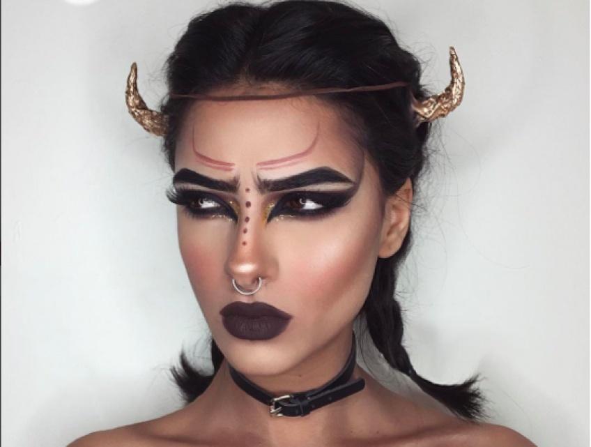 Quel make-up adopter selon son signe astrologique ?
