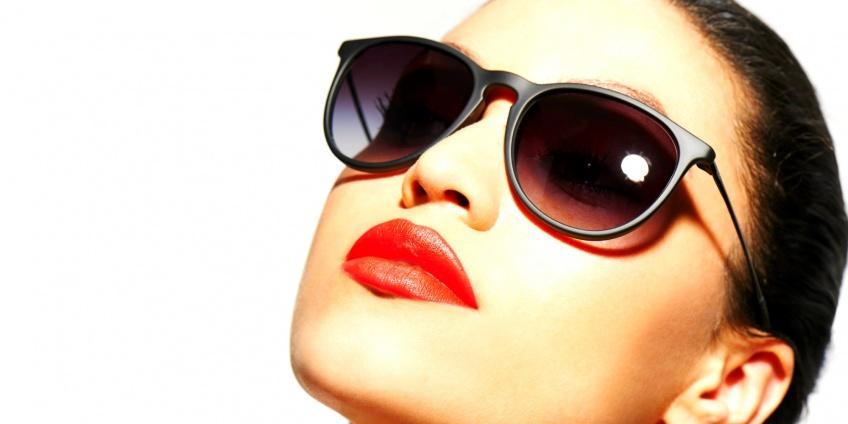 40 paires de lunettes de soleil à moins de 30€ à collectionner cet été