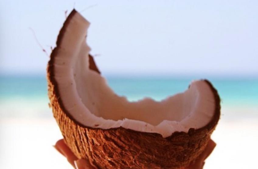 Arrêtez tout! L'huile de coco serait maintenant néfaste pour votre corps!